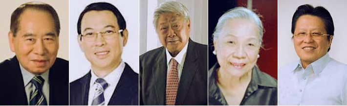 top-5-successful-entrepreneurs-in-the-philippines-biography-story