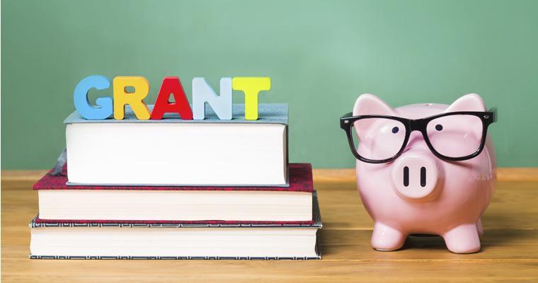 Where to Find Grants for Women Entrepreneurs