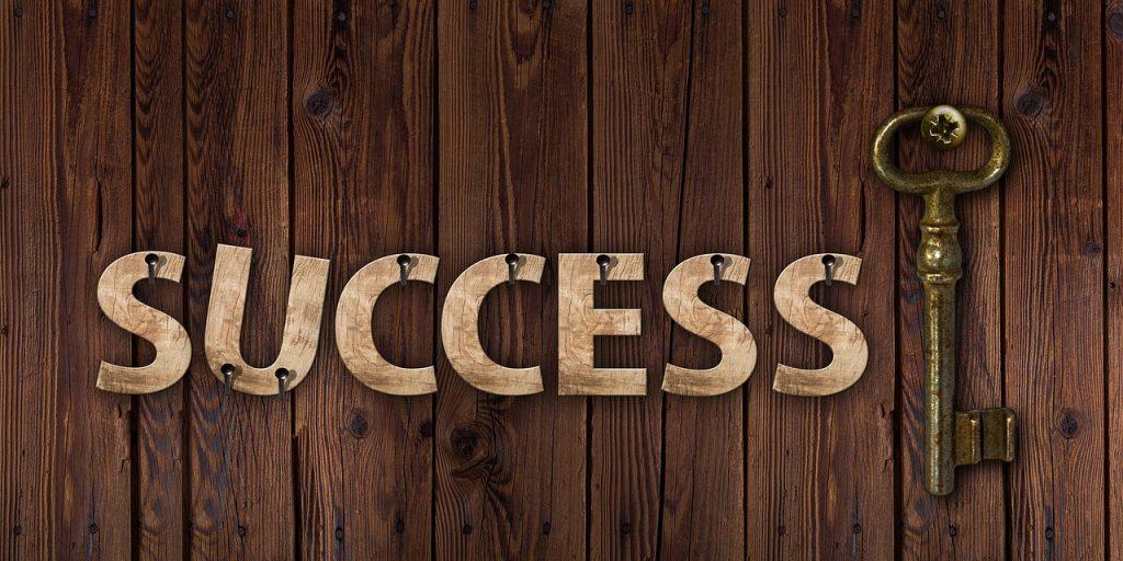 The Entrepreneur Website – An Essential Key to Success